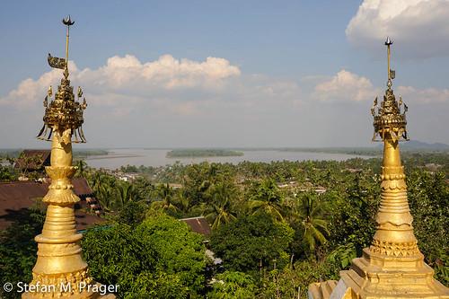 southeastasia burma buddhism myanmar birma moulmein buddhismus mawlamyaing mawlamyine südostasien