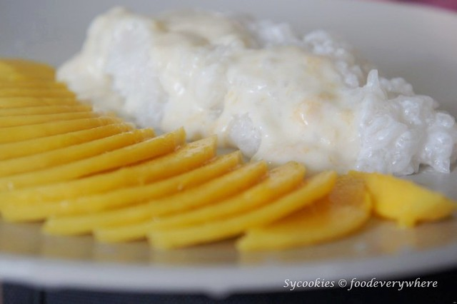 6.recipe thai mango sticky rice (12)