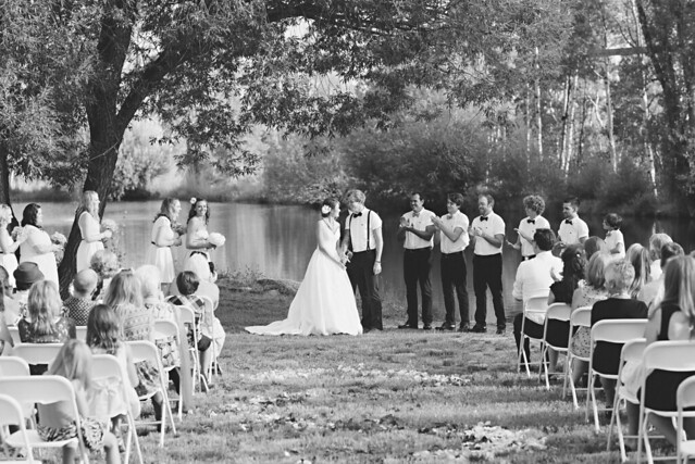 NIcholai&Kelsie's_Wedding12259
