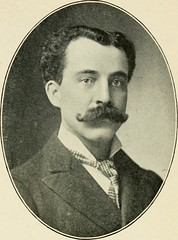 "Image from page 228 of ""Men of Minnesota; a collection of the portraits of men prominent in business and professional life in Minnesota"" (1902)"