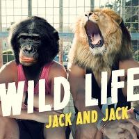Jack & Jack – Wild Life