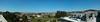 Bodegas Martin Codax panorama