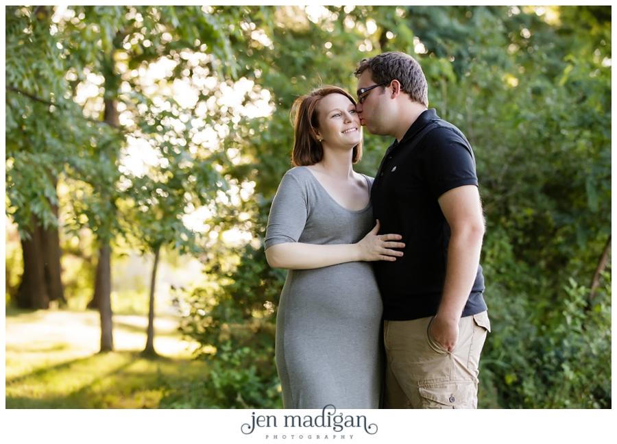 jessie-maternity-20