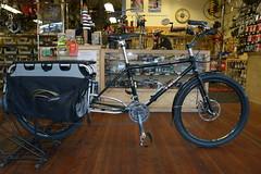 "16"" Trek '930 Xtracycle' RET013364 $1195.jpg"