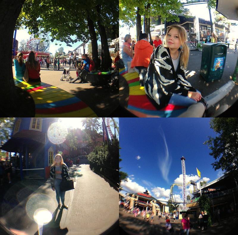 IMG_kollaasi3254