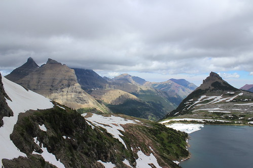 north_highline_2014-07-25_031