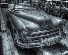 Chevy Convertible.jpg