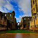 abbey remains 4V2A8320 by richywig - thanks for over 950,000 views