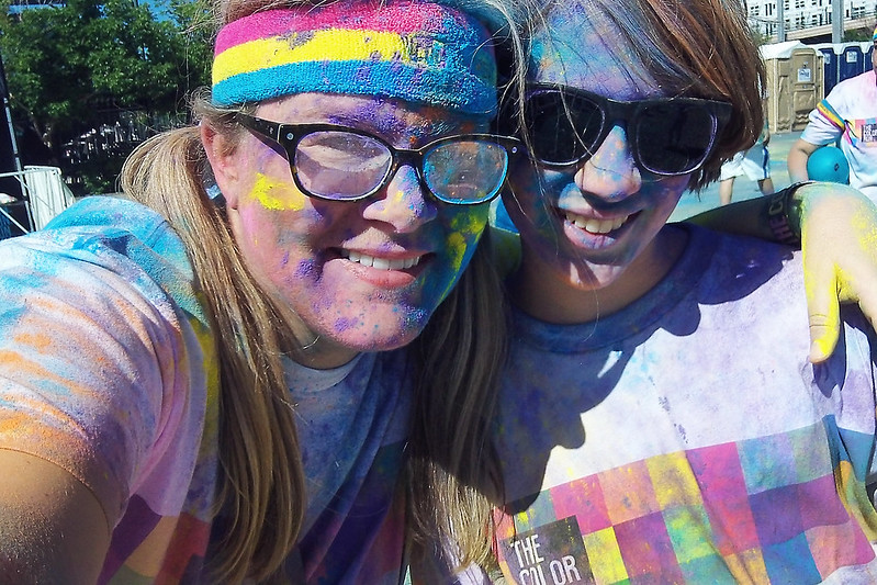 Color_Run_Denver_55