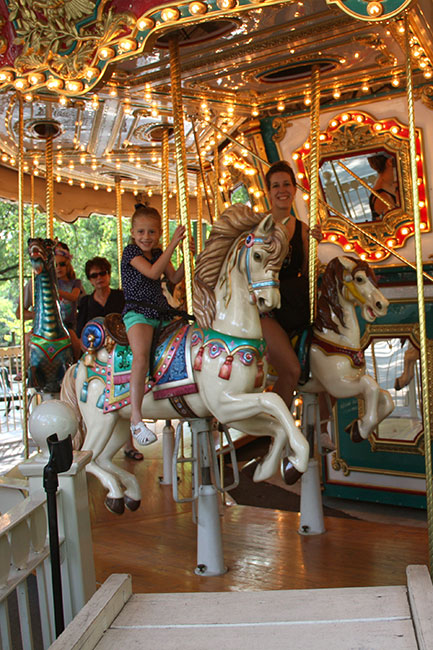 Carousel_Me-and-Aut