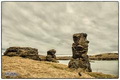 5 islandia IMG_2866.jpg