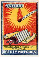 indmatchallum025
