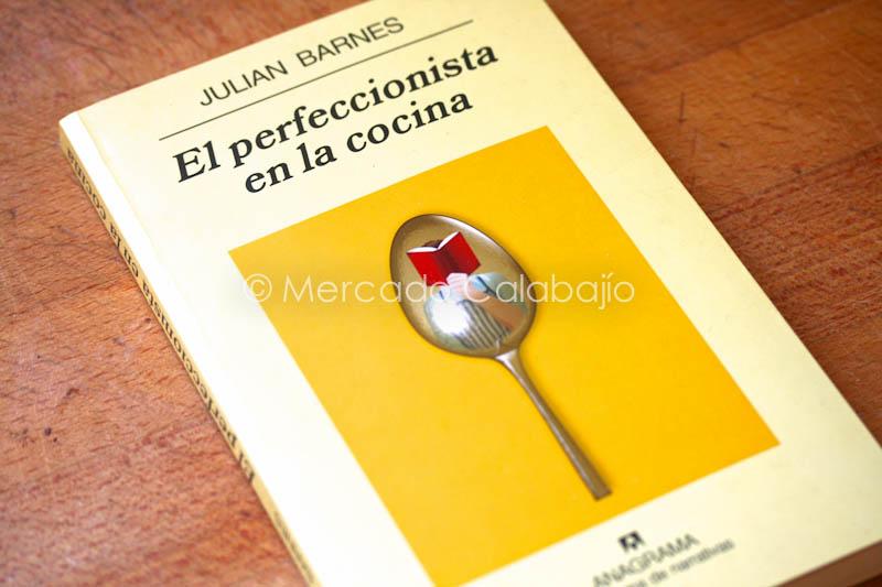 LIBRO EL PERFECCIONISTA EN LA COCINA-1