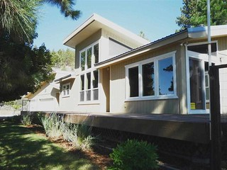 portola sierra valley plumas county california real estate MLS#201401077