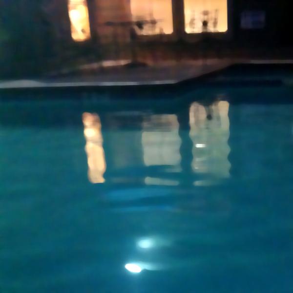 pool-patio