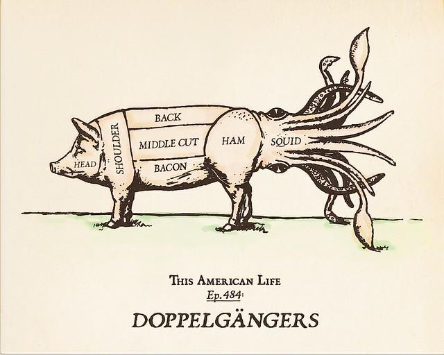 TAL Pork Bung