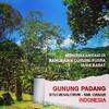 Menjejakan kaki di Gunung Purba Jawa Barat #gunungPadang Gunung Padang Cianjur Jawa Barat  Silahkan Download catatan Fotonya di http://nugrohotech.wordoress.com