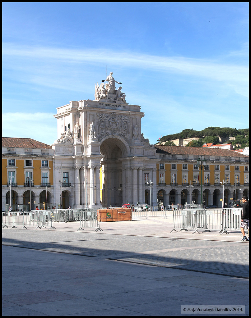 Lisabon_6028 net