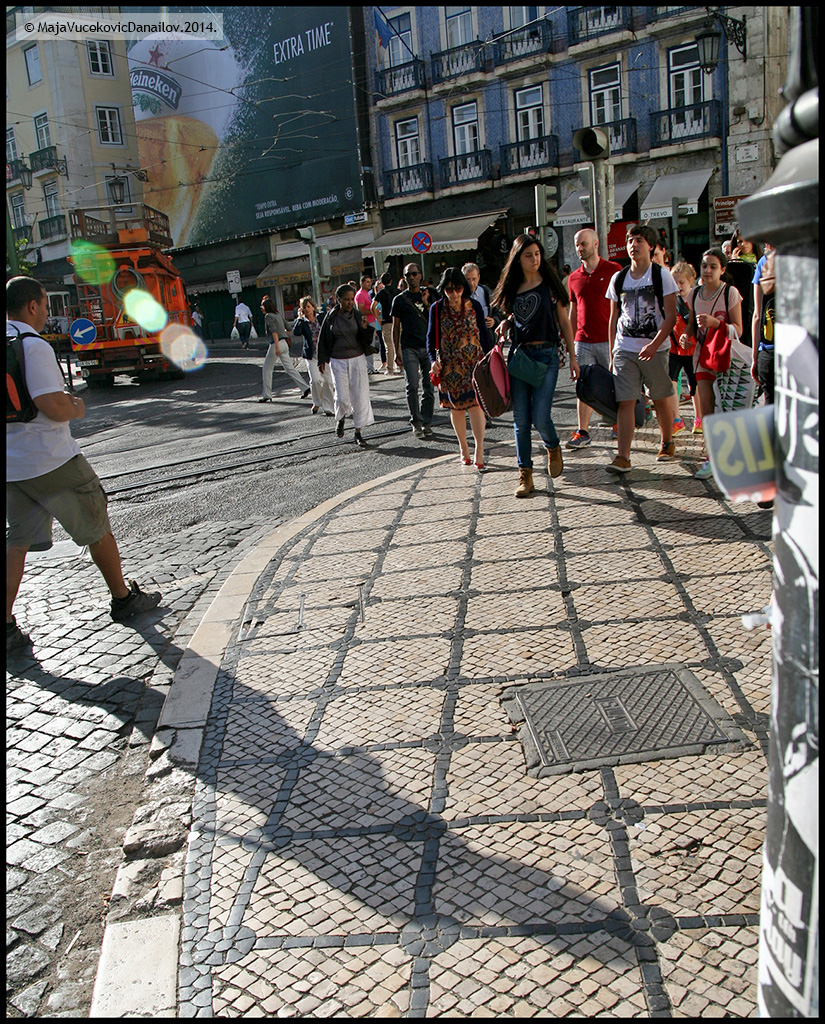 Lisabon_6044 net