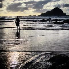 #koki #sunrise #justahintofcolor #maui #beachlife #earlybird #2011