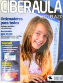 Revista Ciberaula