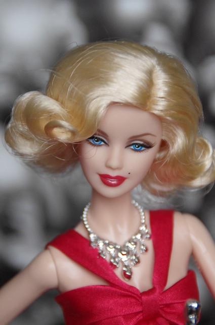 Les Barbie - Page 6 14867376950_90ee98a496_z
