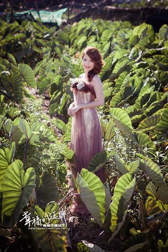 2014高雄法國台北攝影師拍攝日誌 (35)