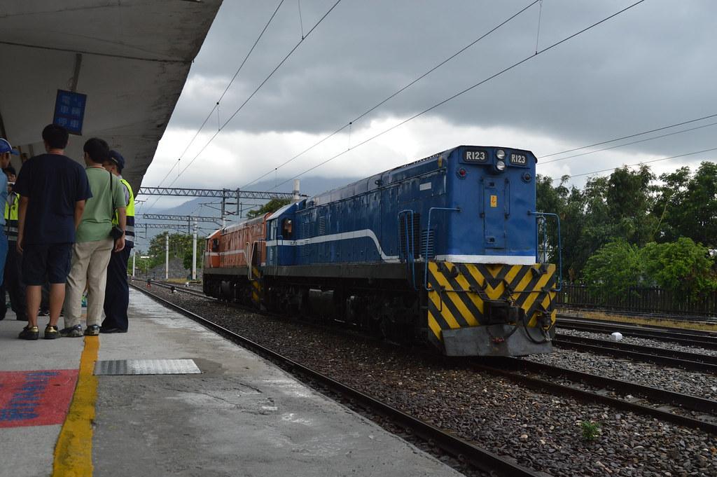 DSC_0547