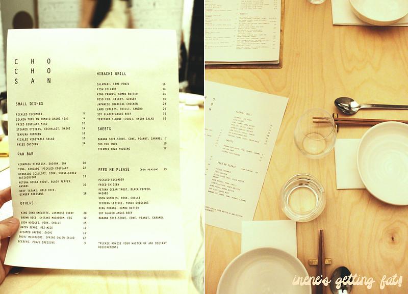 cho-cho-san-menu