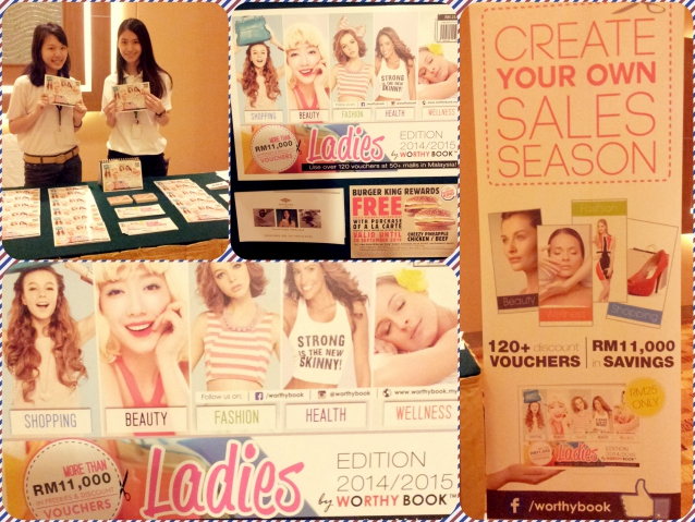 wevents2014-worthybooks-ladies-edition-discount-vouchers-shopping-beauty-wellness