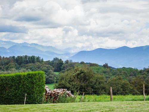 Camino Via Tolosana 591.jpg