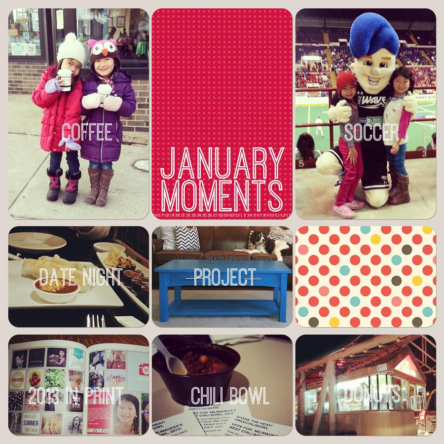3. Januaryweb
