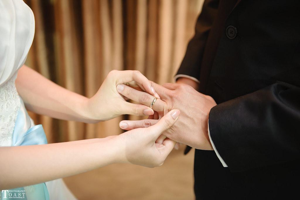 14916362955_a2ebf5b075_b-法豆影像工作室_婚攝, 婚禮攝影, 婚禮紀錄, 婚紗攝影, 自助婚紗, 婚攝推薦, 攝影棚出租, 攝影棚租借, 孕婦禮服出租, 孕婦禮服租借, CEO專業形象照, 形像照, 型像照, 型象照. 形象照團拍, 全家福, 全家福團拍, 招團, 揪團拍, 親子寫真, 家庭寫真, 抓周, 抓周團拍