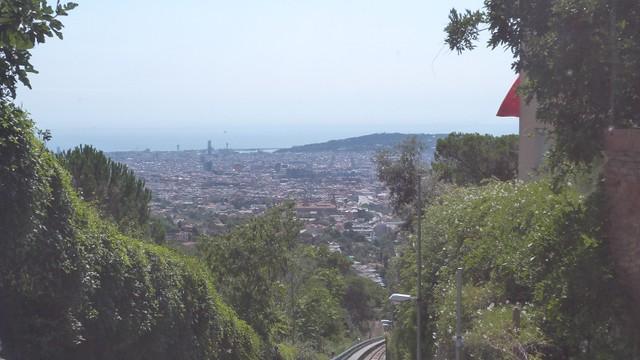 Barcelona590