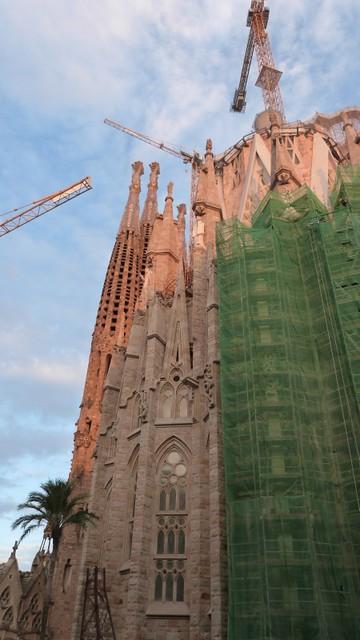Barcelona305