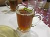 Excellent Mint Tea