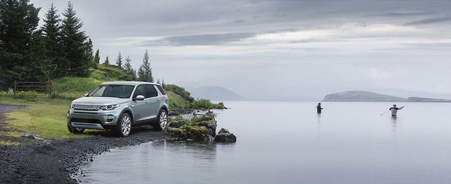 land-rover-discovery-sport (6)