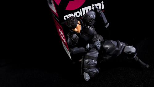 RevolMini_Solid_Snake_09