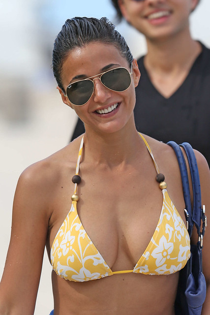 emmanuelle chriqui interview