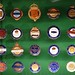 Small photo of Badges