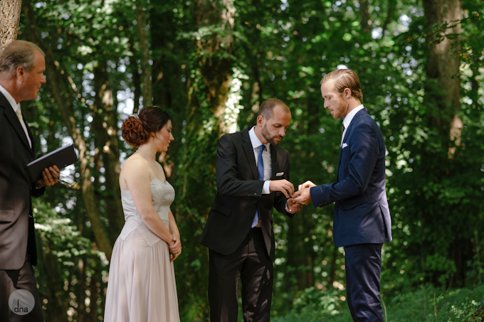 Gianna and Oliver wedding Le Morimont Oberlarg France shot by dna photographers_-33