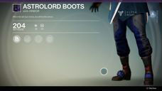 Astrolord_Boots_Warlock
