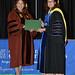 Phi Kappa Phi Installation Ceremony_0077copy
