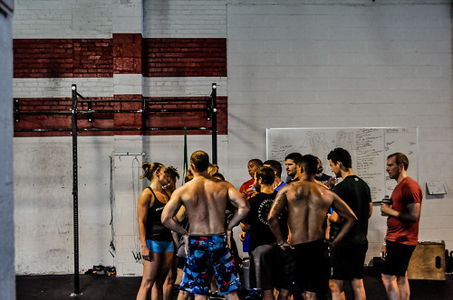 District Crossfit Class Warfare-281.jpg | by Rose PT