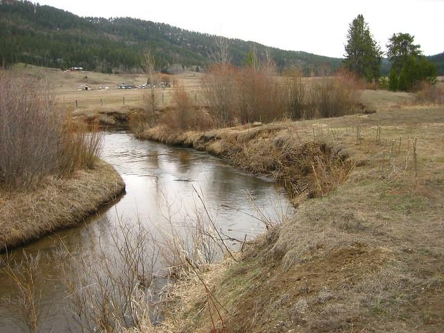 Boulder creek flickr photo sharing for Boulder creek fishing
