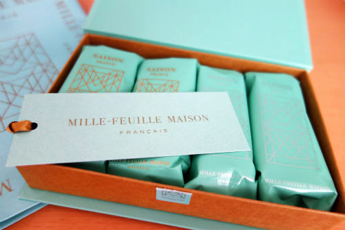 Mille-Feuille_4