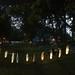 Iftar Lanterns