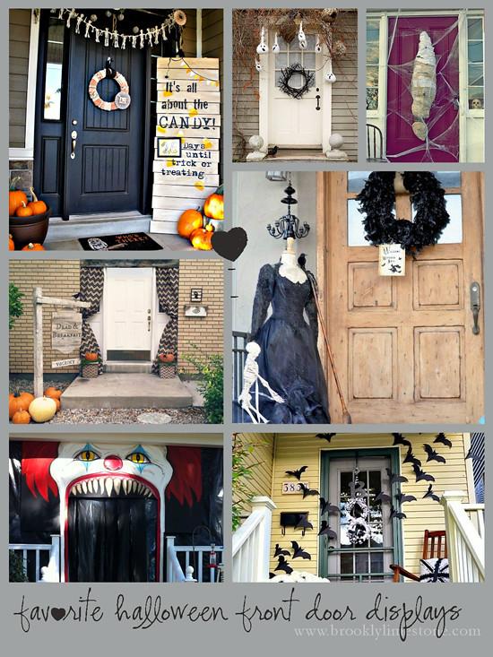 halloweenfrontdoor_www.brooklynlimestone.com
