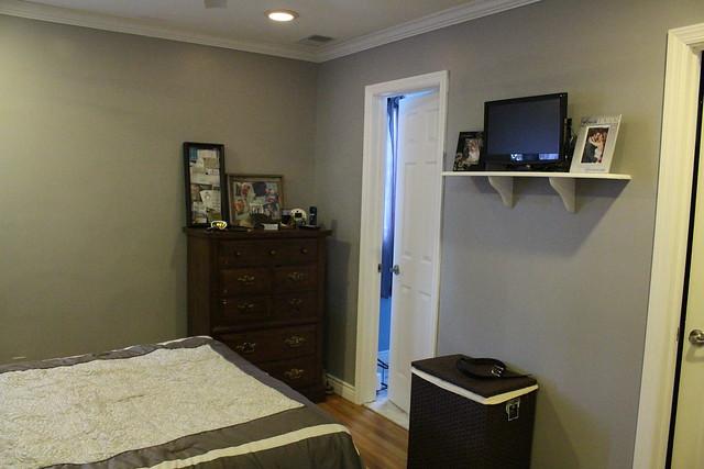 IMG_3116 Master Bedroom