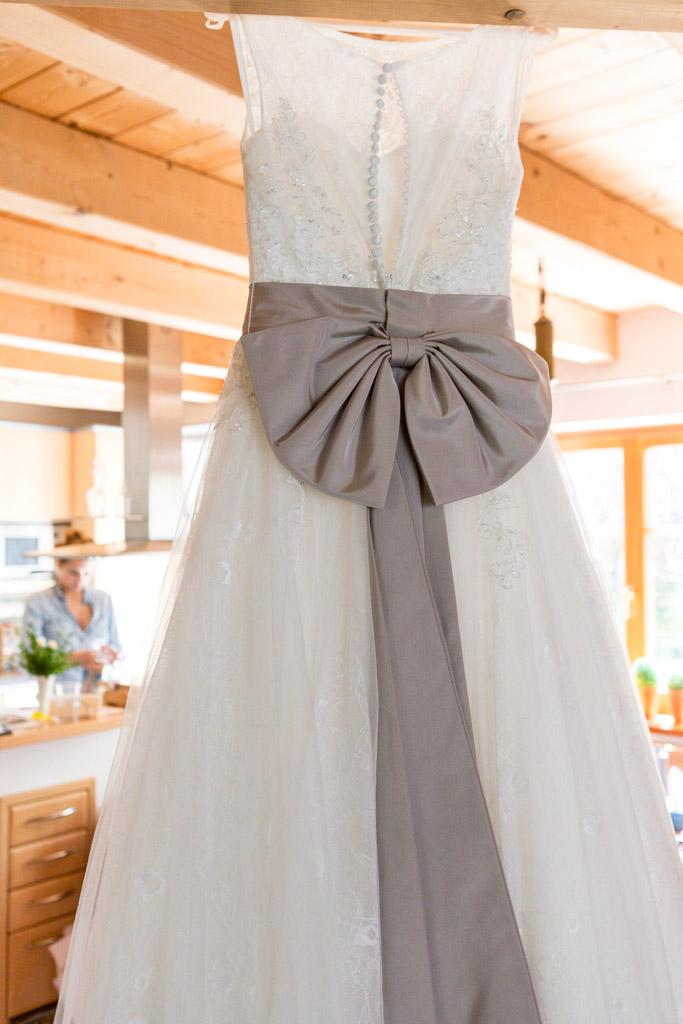 Hochzeit_Brautkleid 03